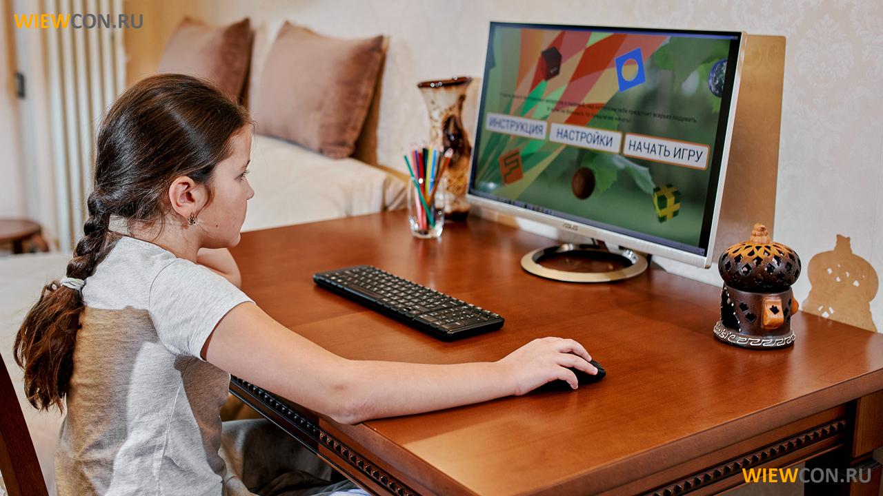 Логические игры для детей: польза и особенности. Увлекательное и простое обучение.