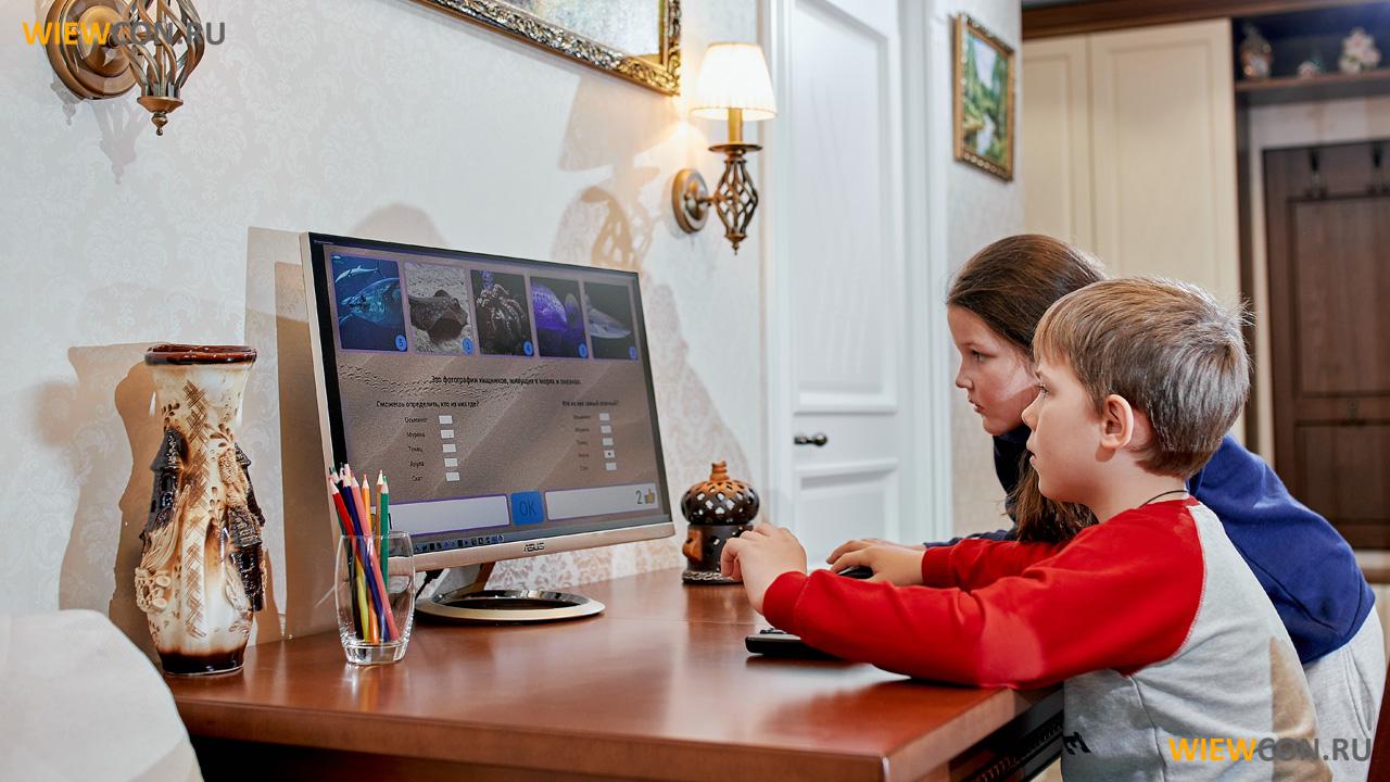 Обучающие игры, - это программы, созданные специально для отработки каких-либо навыков: логики, математических способностей, грамотности и прочих. Но чтобы принести заметную пользу, развивающие компьютерные игры для детей должны быть действительно интересными, как, например, «Ольгины задачки».