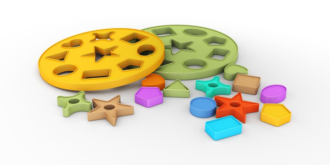 Логические игры головоломки