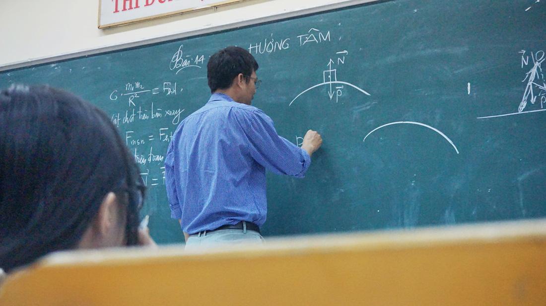 """""""Скучная теория"""" в общеобразовательных школах"""